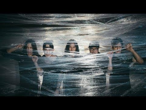 ใคร คือ เรา - bodyslam「Official MV」