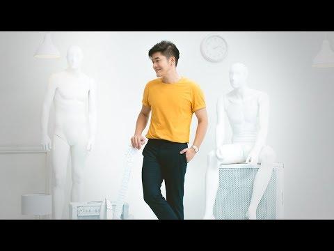 ทดลองใช้ - PUN BASHER「Official MV」