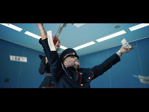 คิด วิเคราะห์ แยกแยะ : CLASH [ OFFICIAL MV ]