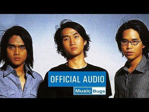 ปลายทาง - Bodyslam [Official Audio]