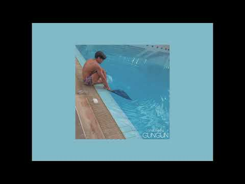 GUNGUN - วาฬเกยตื้น [Official Audio]
