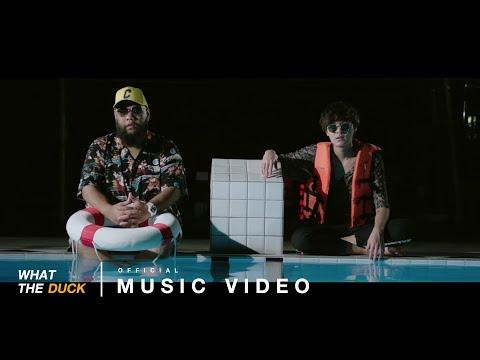 F.HERO & The TOYS - นอนได้แล้ว (Sleep Now) [Official MV]
