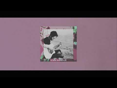 งอแง - GTK feat. Shanoc.q [ Official Audio ]