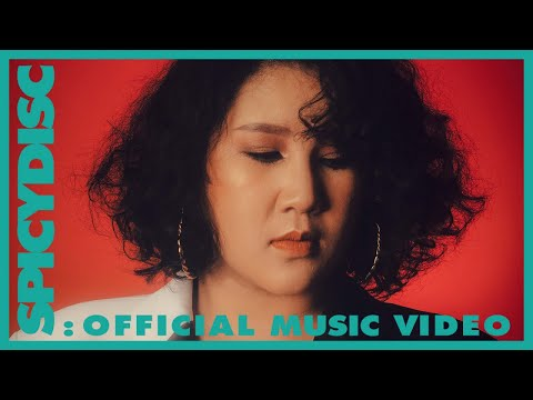 TAPE - อาจจะดีแล้ว | (OFFICIAL MV)