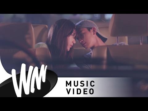 เหตุผลที่ไม่มีเหตุผล - Getsunova [Official MV]