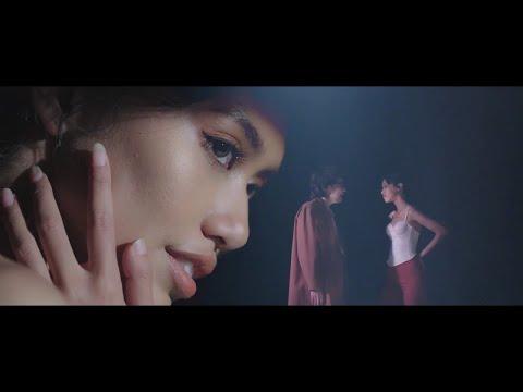 Good Luck - Lipta Feat. Maiyarap [Official MV]