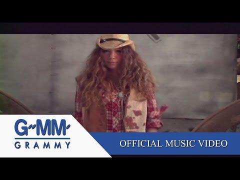 Tick Tock - Palmy【OFFICIAL MV】