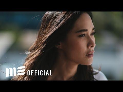 20 ตุลา - SILLY FOOLS [OFFICIAL MV]