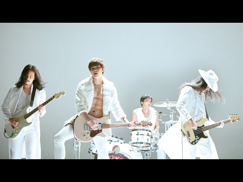 ปีก - PARADOX「Official MV」