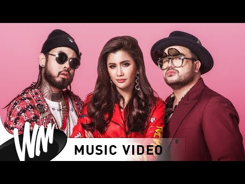 มีแฟนแล้ว - OAT PRAMOTE ft. URBOYTJ [Official MV]
