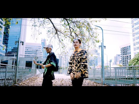 MIKESICKFLOW X YOUNGOHM - คนนั้น (Official Music Video) Prod. by Snuff