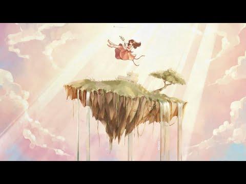 t_047 - ดินแดนแห่งสายลม ( feat. ชีวิน คณะขวัญใจ )