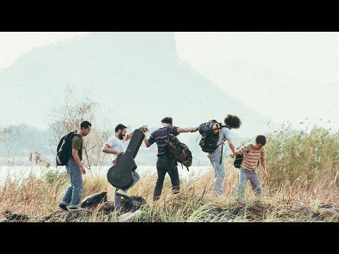 ไม่กลัว - 25hours「Official MV」