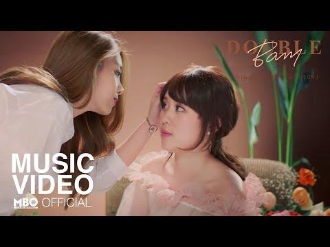 รักเธอเท่าที่เธอไม่รัก (0%) - DoubleBam [Official MV]