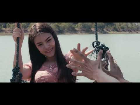 เมาแล้วจำ | เพชร สหรัตน์【Official MV 】4K