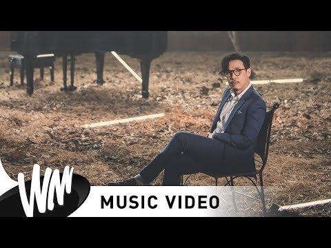 แค่ได้คิดถึง - Muzu [Official MV]