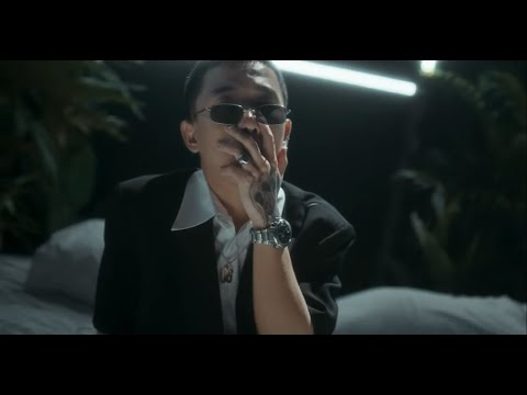 OG-ANIC x MONA - ไม่ว่าง [Official MV] Prod. by NINO
